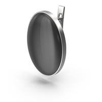 Silver Earring PNG & PSD Images