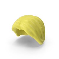 Lego Hair PNG & PSD Images