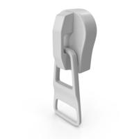 Zipper Slider PNG & PSD Images