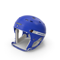 Northland Helmet Laying PNG & PSD Images