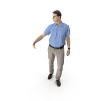 Man Shaking Hand PNG & PSD Images