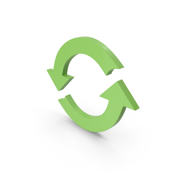 Reuse Recycle PNG & PSD Images