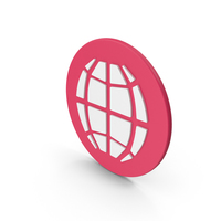 Web Icon PNG & PSD Images