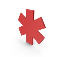 Medicine Symbol PNG & PSD Images