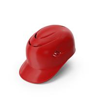 Baseball Catcher's Helmet PNG & PSD Images