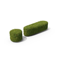 Grass Exclamation Mark PNG & PSD Images