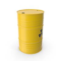 Toxic Barrel PNG & PSD Images