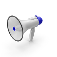Loud Speaker PNG & PSD Images