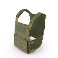 Plate Carrier PNG & PSD Images