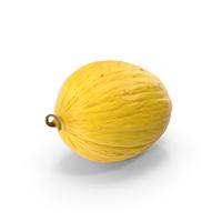 Brazilian Melon PNG & PSD Images