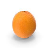 Orange PNG & PSD Images