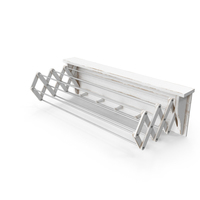 Drying Rack PNG & PSD Images