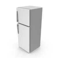 Refrigerator PNG & PSD Images