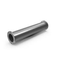 Industrial Pipe PNG & PSD Images