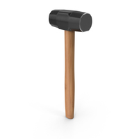 Hammer PNG & PSD Images