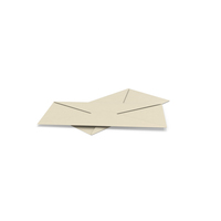 Mail Letters PNG & PSD Images