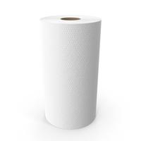 Paper Towels PNG & PSD Images