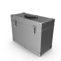 Lockbox PNG & PSD Images