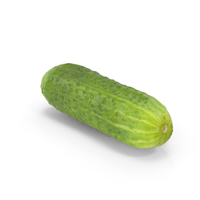 Cucumber PNG & PSD Images