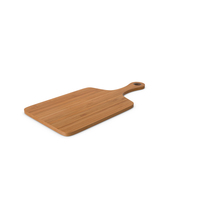 Cutting Board PNG & PSD Images