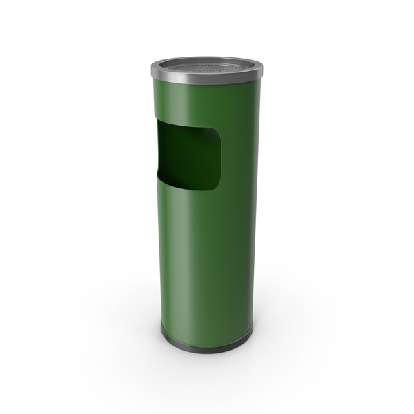 Urn Astray PNG & PSD Images