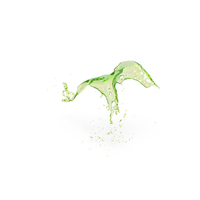 Energy Drink PNG & PSD Images