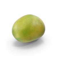 Mango PNG & PSD Images