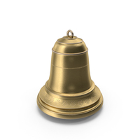 Bell PNG & PSD Images