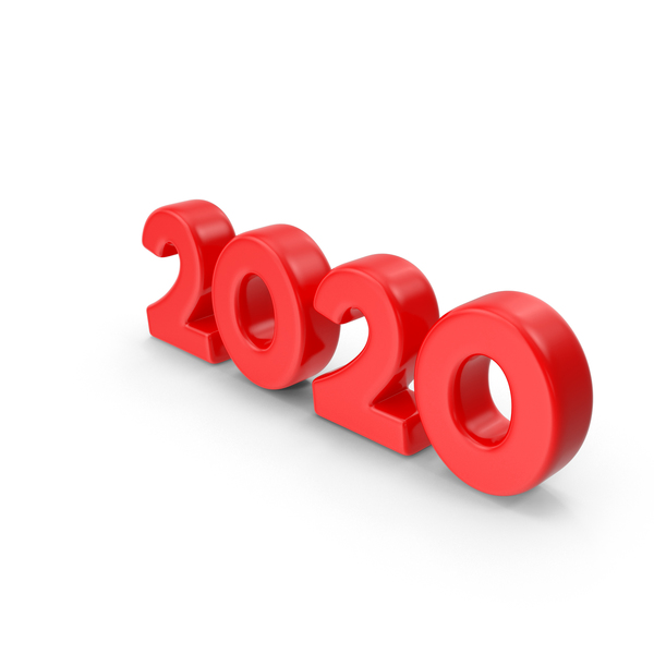 Toon 2020 PNG & PSD Images