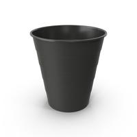 Ikea Fniss black PNG & PSD Images