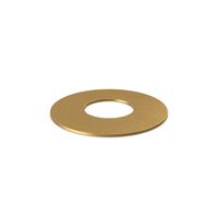 Gold Washer PNG & PSD Images