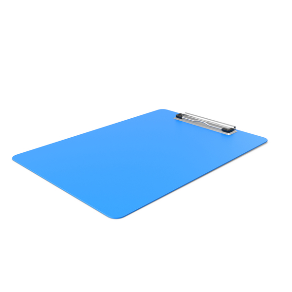 Clipboard Side PNG & PSD Images