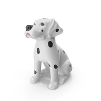 Doggy PNG & PSD Images