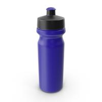 Bottle PNG & PSD Images