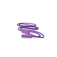 Jump Rope PNG & PSD Images