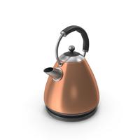 Tea Kettle PNG & PSD Images