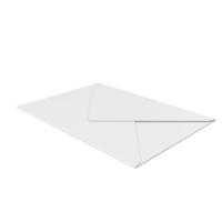 Envelope PNG & PSD Images