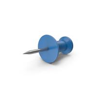 Push Pin PNG & PSD Images