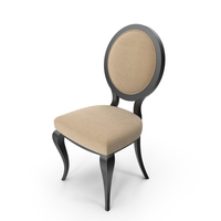 Pregno Chair PNG & PSD Images