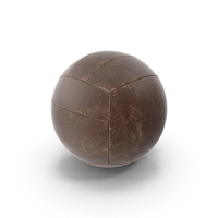 Leather Volleyball PNG & PSD Images