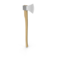Axe PNG & PSD Images