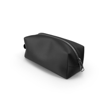 Pouch PNG & PSD Images
