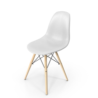 Modern Chair PNG & PSD Images