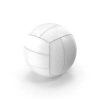 Volleyball PNG & PSD Images