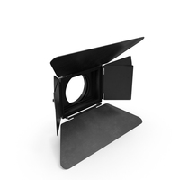 Camera Matte Box PNG & PSD Images