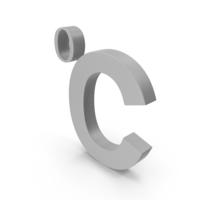 Celsius Weather Symbol PNG & PSD Images