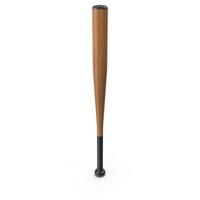 Baseball Bat PNG & PSD Images