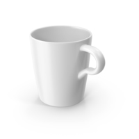 Lungo Coffee Cup PNG & PSD Images