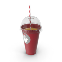 Christmas Drink PNG & PSD Images