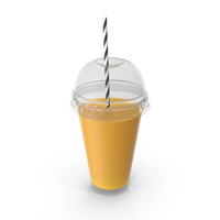 Cup of Juice PNG & PSD Images